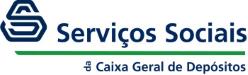 Serviços Sociais da Caixa Geral de Depósitos